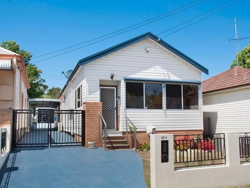 22A Robert Street, Wallsend, NSW 2287