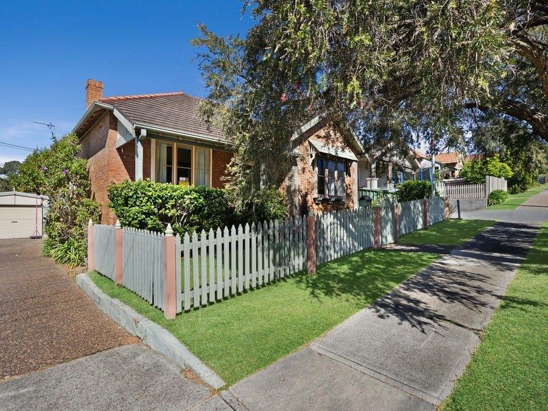 137 Lockyer Street, Adamstown, NSW 2289