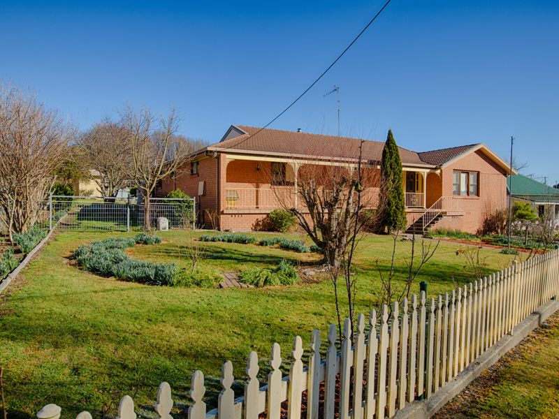 40 Wallerawang Road, Portland, NSW 2847