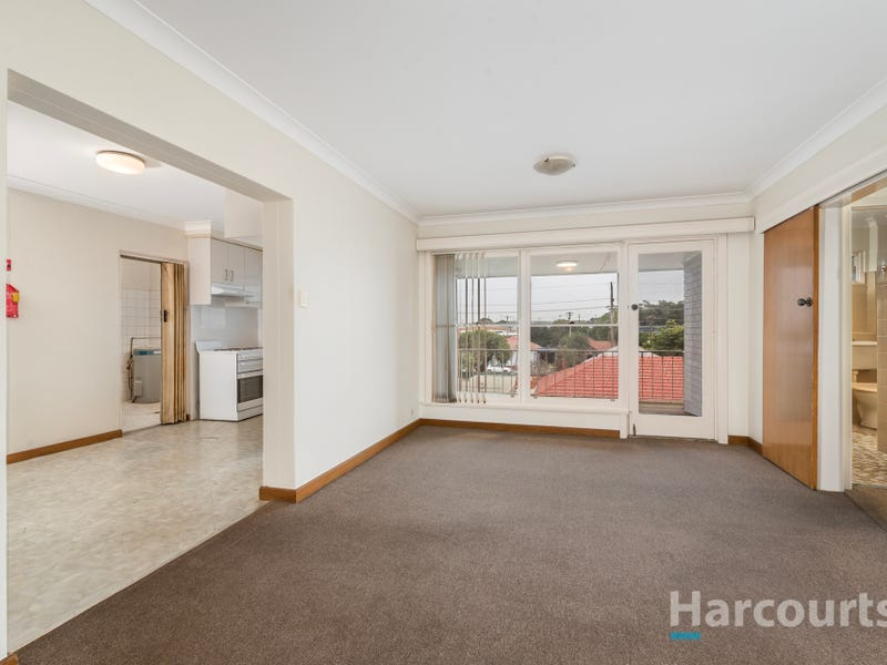 12/22 Gosford Road, Broadmeadow, NSW 2292