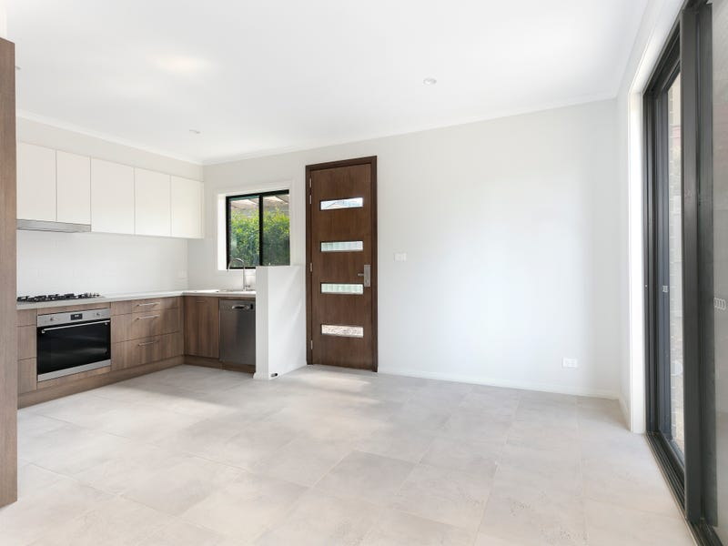 59a Thomas Street, North Manly, NSW 2100