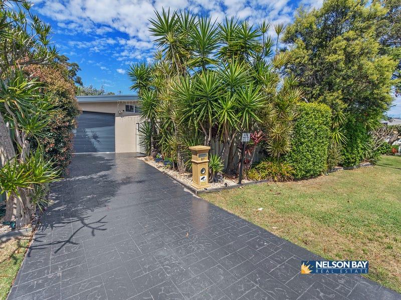 87 Horace Street, Shoal Bay, NSW 2315