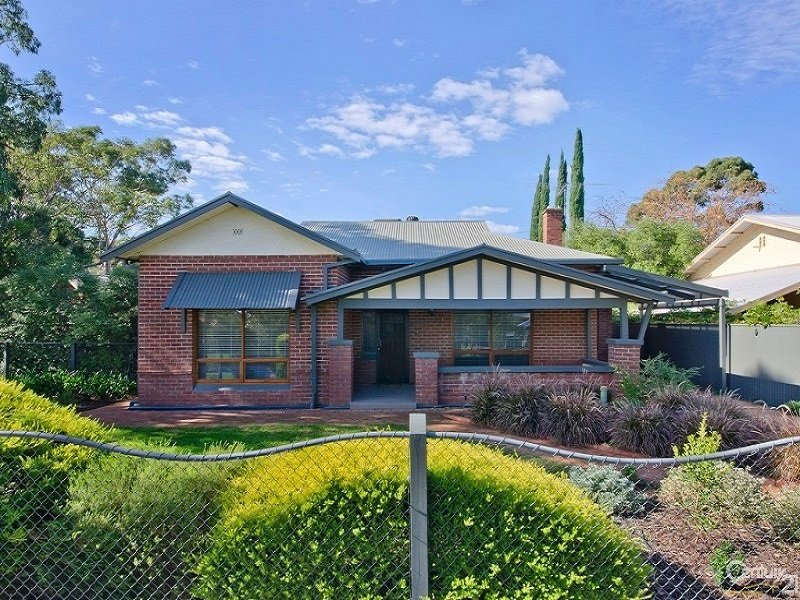 13 Flinders Avenue, Colonel Light Gardens, SA 5041