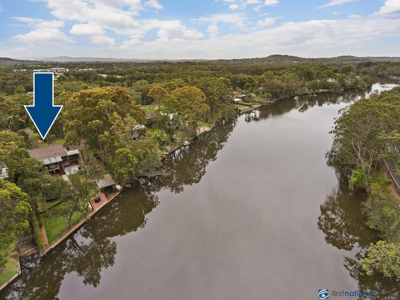 22 Golding Grove, Wyong, NSW 2259