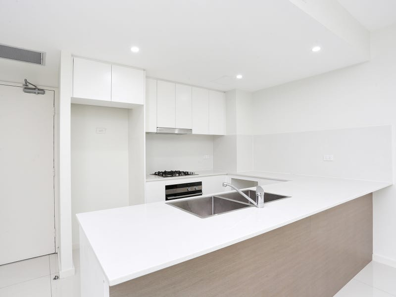 103/1A Targo Road, Ramsgate, NSW 2217