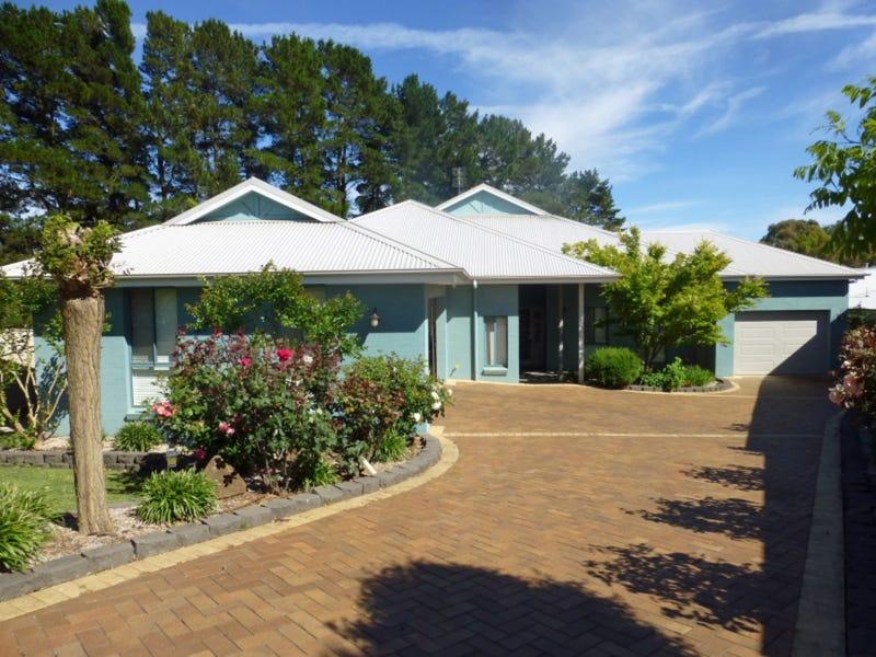 9 Juniper Place, Orange, NSW 2800