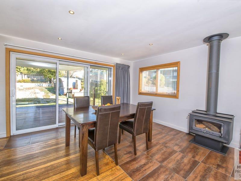 Lot 62 Banjo Paterson Crescent, Jindabyne, NSW 2627