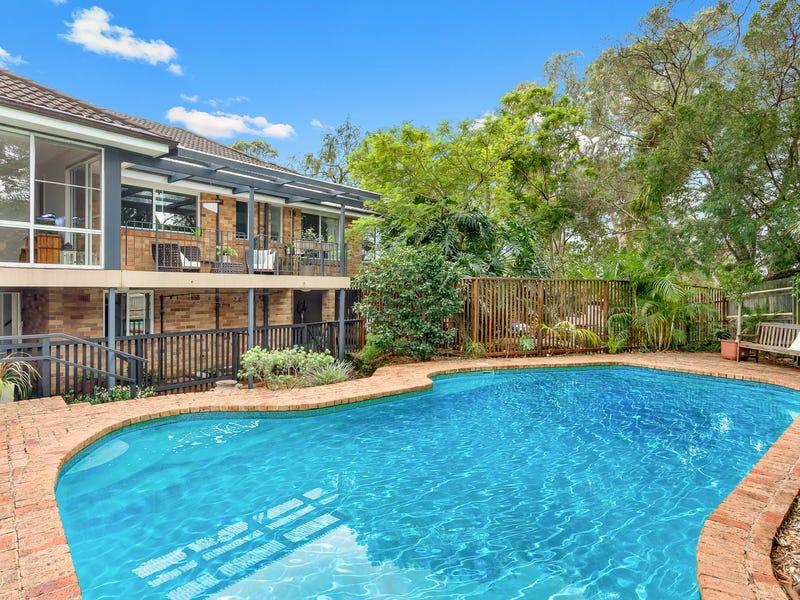 6 Pira Place, Forestville, NSW 2087