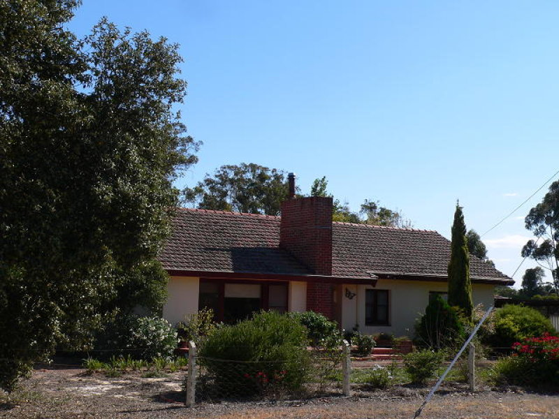 1 Janitor Street, Broomehill Village, WA 6318