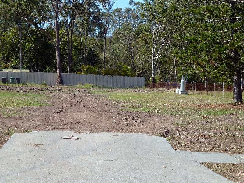 Lot 3, 11 Atlantic Drive, Loganholme, Qld 4129