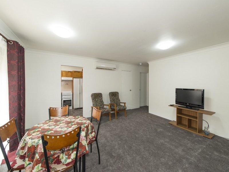 22/2 Park Road, Wallacia, NSW 2745