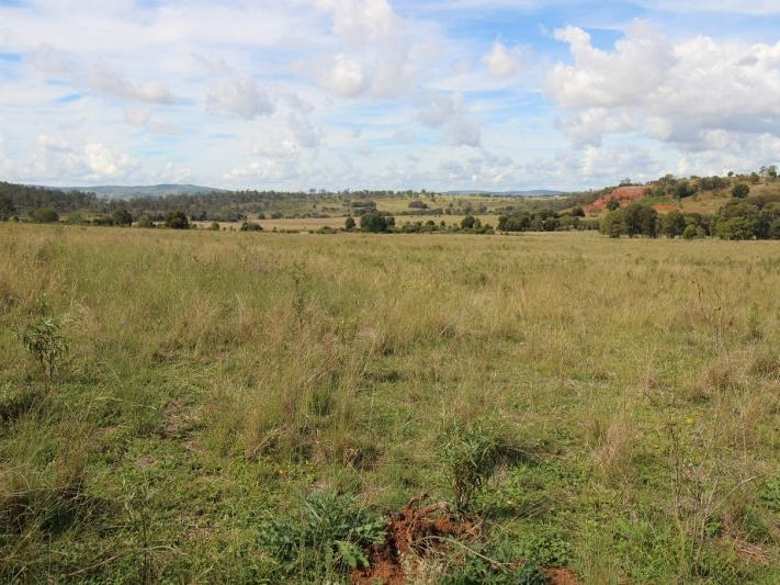 Lot 2 Louttits Road, Glenrock