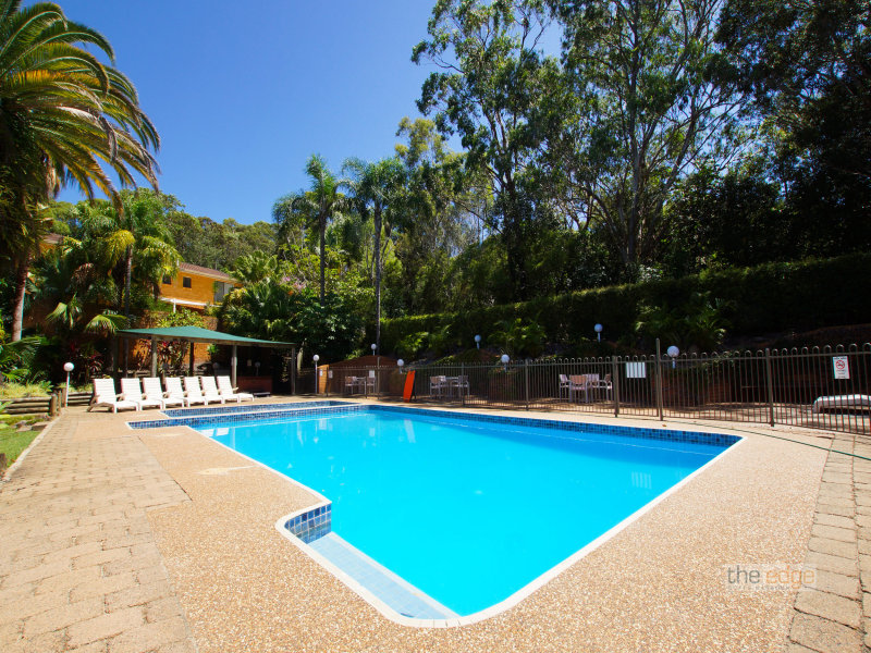 30/28 Fitzgerald Street, Coffs Harbour, NSW 2450