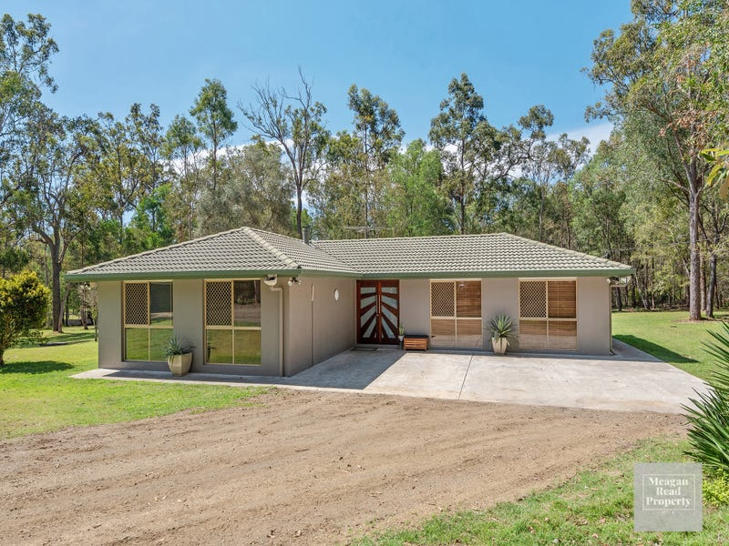 107-117 ALFRED ROAD, Stockleigh, Qld 4280