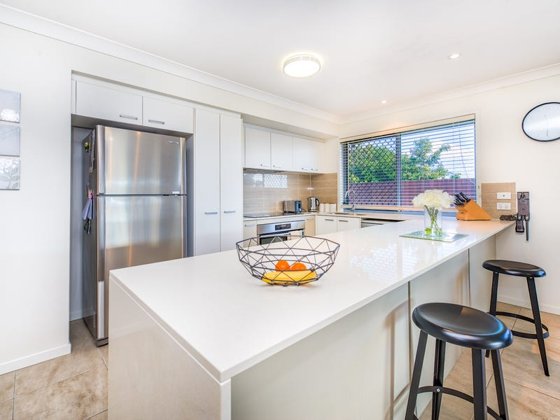 26 Rowe Crescent, Thornlands, Qld 4164