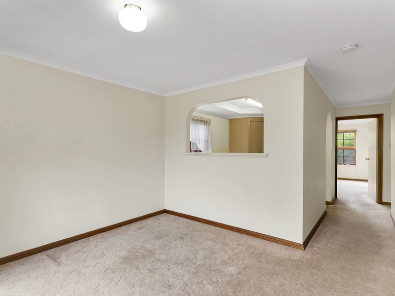 4/1 Madeline Court, Wynn Vale, SA 5127
