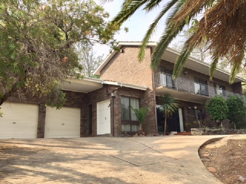 19 Luculia Ave, Baulkham Hills, NSW 2153