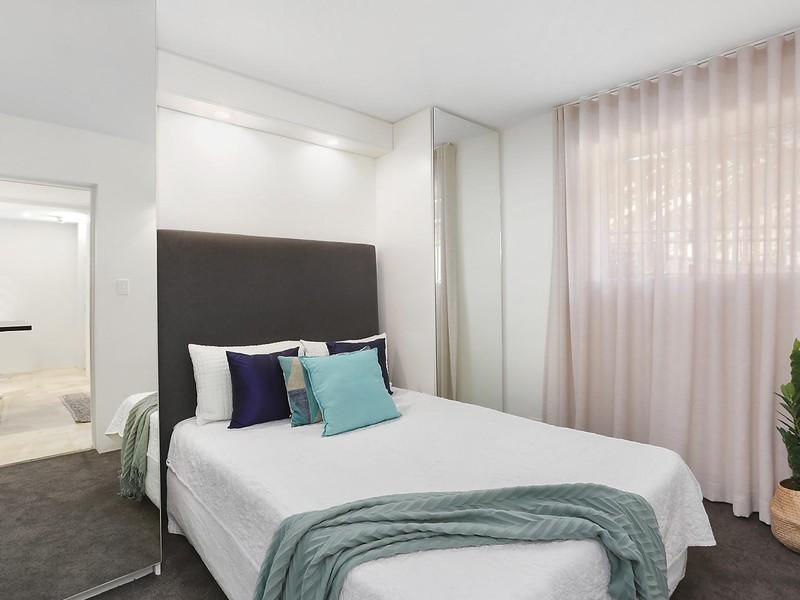 10/11 Gilbert Street, Dover Heights, NSW 2030