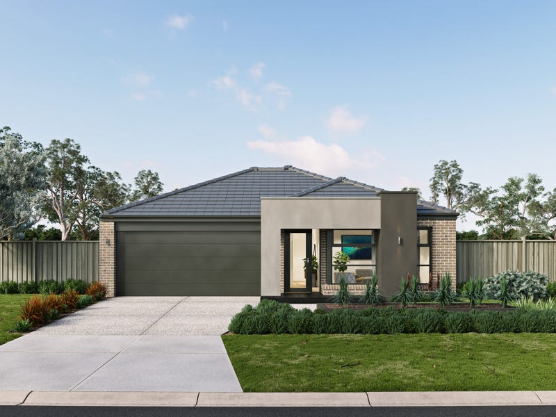 Lot 34 Beethoven Street, Springdale Heights