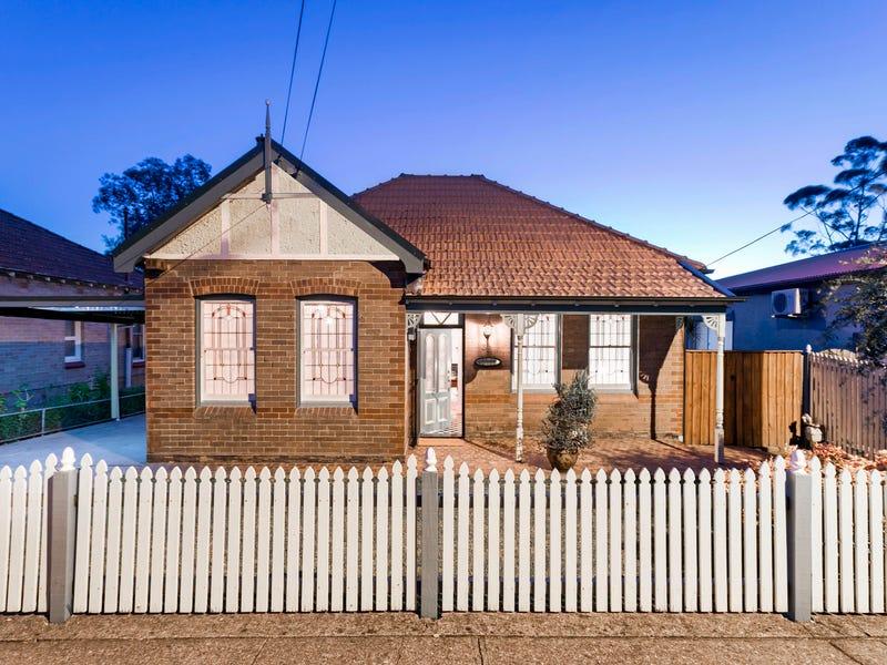 38 Morrison Road, Gladesville, NSW 2111