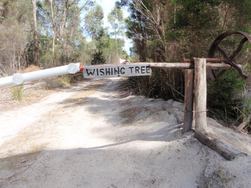 370 Memana Road, Whitemark, Tas 7255