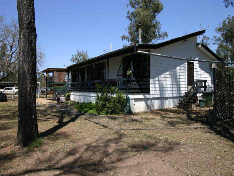 Address available on request, Harrisville, Qld 4307
