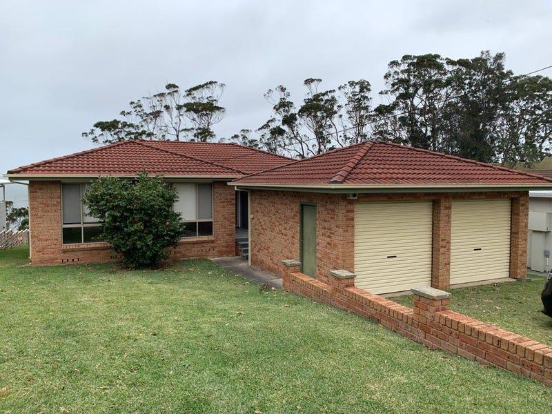 146 Greville Avenue, Sanctuary Point, NSW 2540