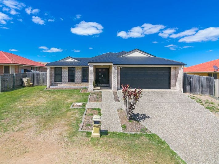 59 Banksia Dr, Raceview, Qld 4305