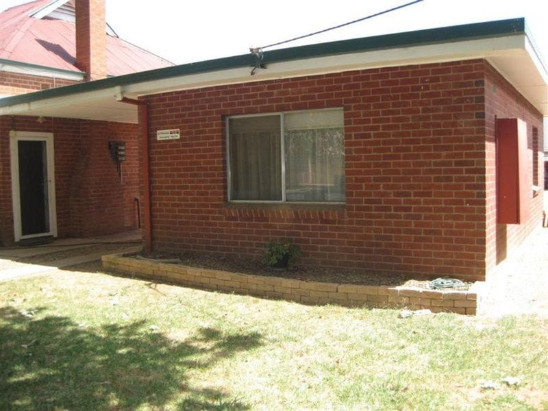 4/63 Crampton Street, Wagga Wagga, NSW 2650