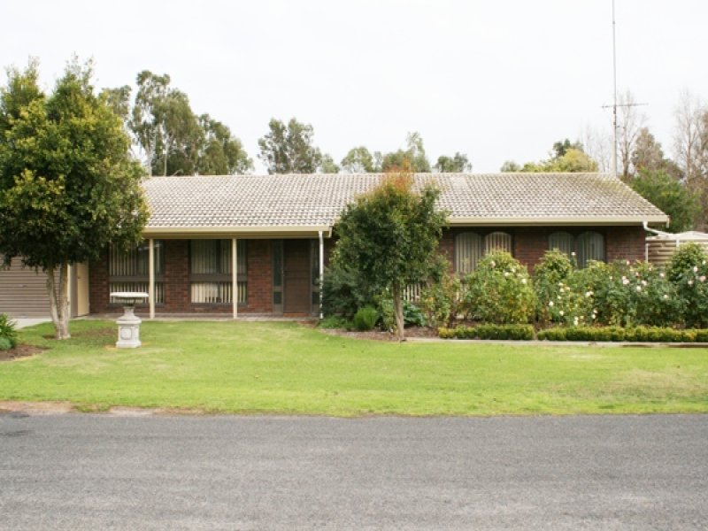 1 Summer Avenue, Keith, SA 5267
