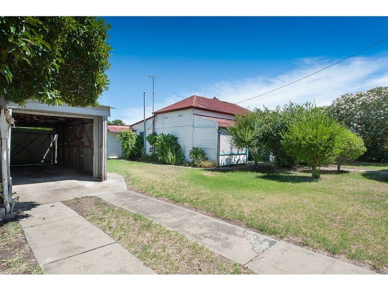 457 Prune Street, Lavington, NSW 2641