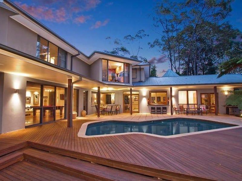 7 Muraban Road, Dural, NSW 2158
