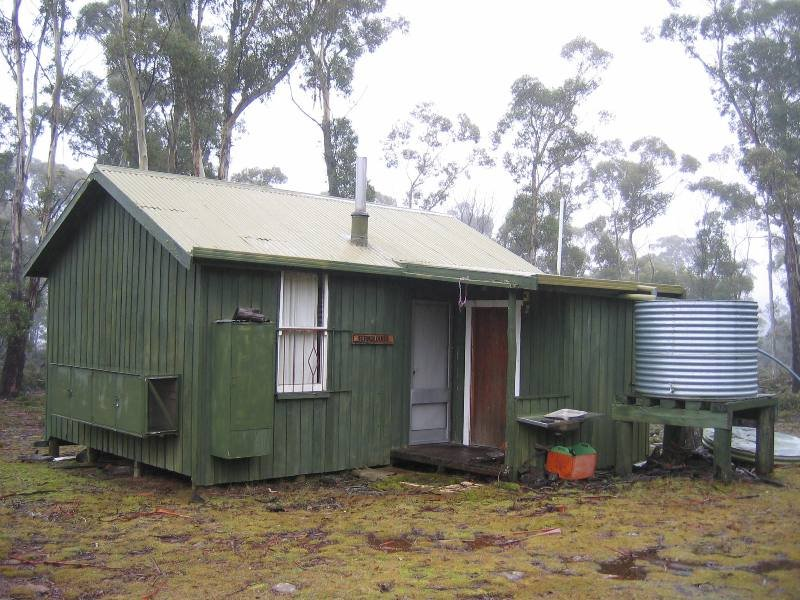 Address available on request, Arthurs Lake, Tas 7030