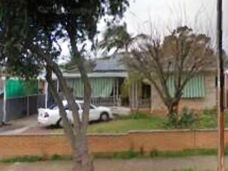 32 Gladstone Avenue, Magill, SA 5072