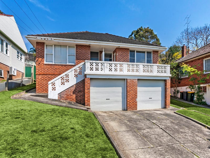 2/34 Figtree Crescent, Figtree, NSW 2525