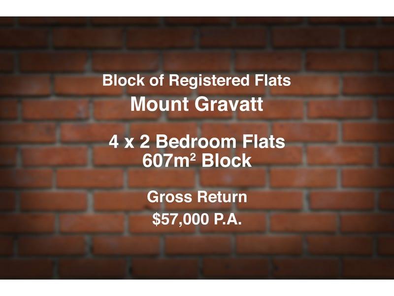 58 Tenby Street, Mount Gravatt, Qld 4122