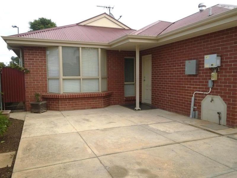 16A Allington Street, Elizabeth Grove, SA 5112