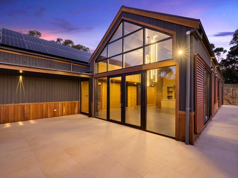 29 Sandbox Road, Wentworth Falls, NSW 2782