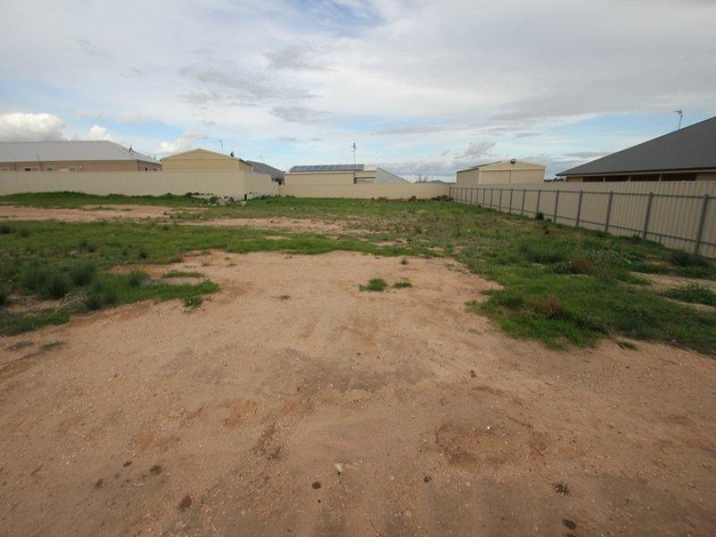Lot 158, Ellery Court, Moonta Bay, SA 5558
