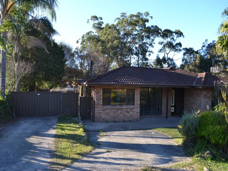 3 First Avenue, Erowal Bay, NSW 2540