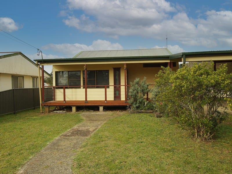39 Coramba Street, Glenreagh, NSW 2450