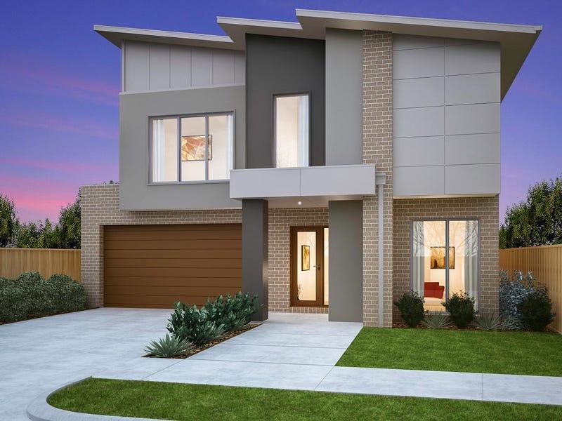 44 New Road (Somerfield Estate), Holmview