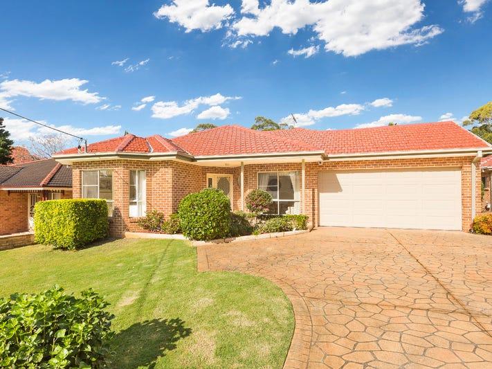 1/4 Telopea Avenue, Caringbah South, NSW 2229