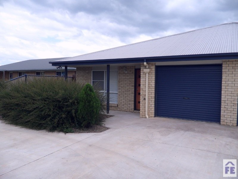 2/117 Harris Road, Kingaroy