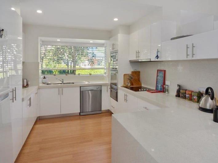 3 Martha Elizabeth D The Wool Road, Worrowing Heights, NSW 2540