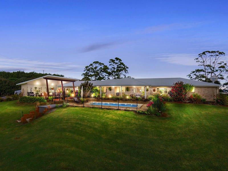732 Cowlong Rd, Eltham, NSW 2480