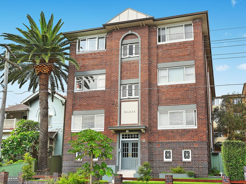 3/74 Dolphin Street, Coogee, NSW 2034