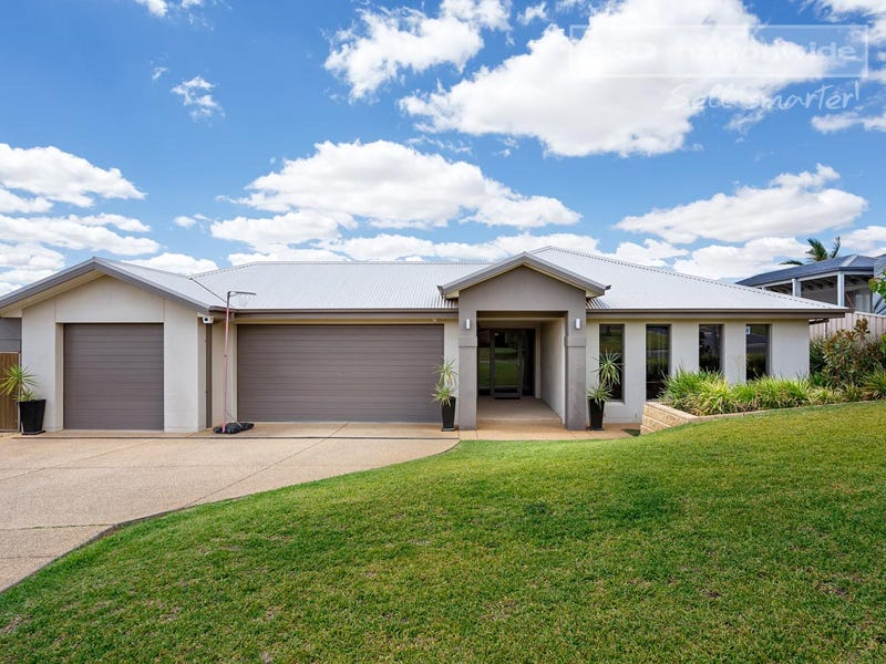 2 Fisher Place, Lloyd