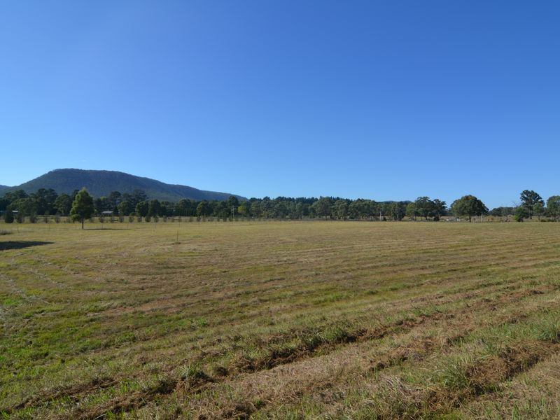 Lot 102 Mid Hartley Road, Hartley, NSW 2790
