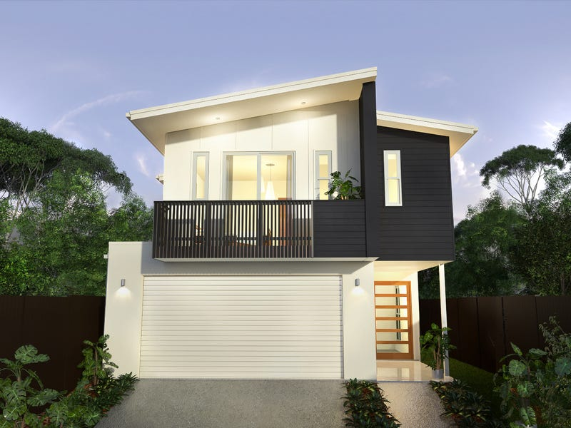 Address available on request, Manly West